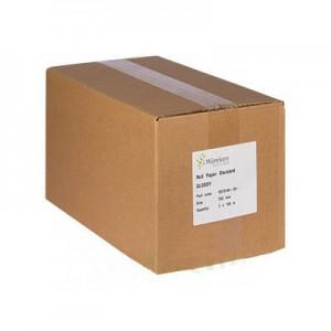 Noritsu Roll Paper Premium Glossy 203mm 2x 80m