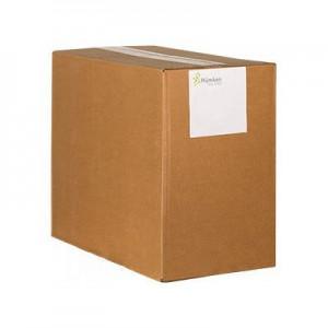 Noritsu Roll Paper Premium Glossy 305mm 2x 80m