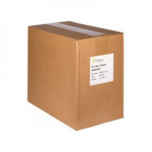 Noritsu Roll Paper Premium Lustre 152mm 4x 80m