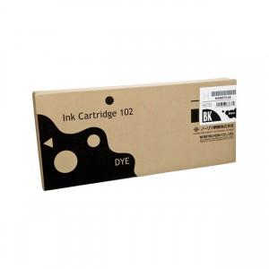 Noritsu Ink Cartridge B (Black) D70x/D1005/Green-series