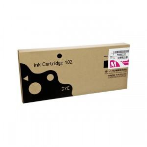 Noritsu Ink Cartridge M (Magenta) D70x/D1005/Green-series