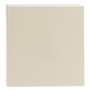 Goldbuch Summertime Trend 2 fotoalbum 30x31 beige