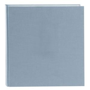 Goldbuch Summertime Trend 2 fotoalbum 30x31 blue/grey
