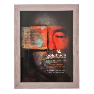 Goldbuch Colour up your Life fotolijst 15x20 bronze(2 st)