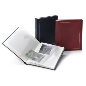 Goldbuch Firenze zelfklevend album 24x29