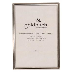 Goldbuch Fine fotolijst 9x13