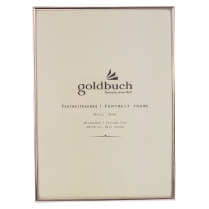 Goldbuch Fine fotolijst 20x30