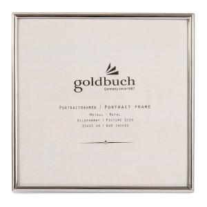 Goldbuch Fine fotolijst 15x15