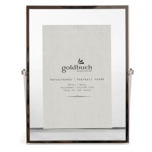 Goldbuch Loft fotolijst 10x15