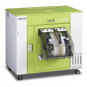 Noritsu QSS-Green IV