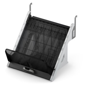EPSON Rigid Print Tray for SL-D700/SL-D800