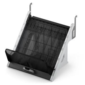 EPSON Rigid Print Tray for SL-D700/SL-D800