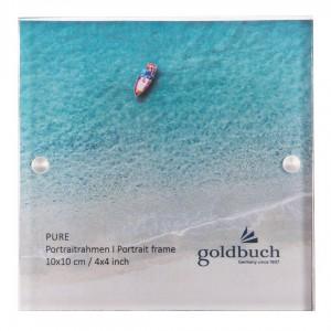 Goldbuch Pure fotolijst 10x10