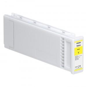 EPSON T8004 Yellow 700ml
