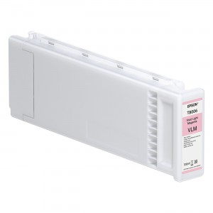 EPSON T8006 Vivid Light Magenta 700ml