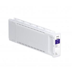 EPSON T44JD Violet UltraChrome PRO 12 700ml