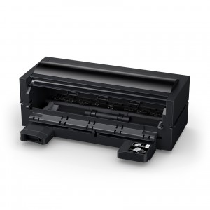 EPSON SureColor SC-P900 Roll Paper Unit