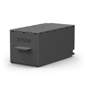 EPSON Maintenance Tank C12C935711
