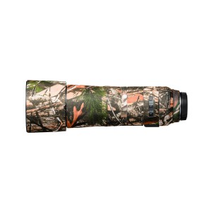 easyCover Lens Oak for Canon RF 800mm f/11 IS STM Forest Camouflage NEW