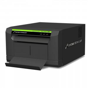 SINFONIA CS2 Dye Sub Printer 6 Inch