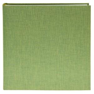 Goldbuch Summertime Trend fotoalbum 30x31 light green
