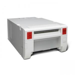 MITSUBISHI CP-D70DW-S Printer Occasion