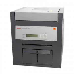 KODAK Photo Printer 6800 Occasion
