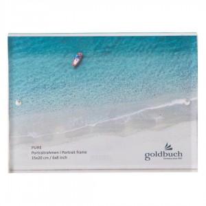 Goldbuch Pure fotolijst 15x20