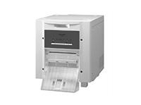 Toon de consumables voor deze printer!